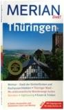 Reiseführer Merian live! Thüringen von Karsten Heuke bei Amazon.de